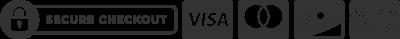 dcda-secure-checkout-1400x138